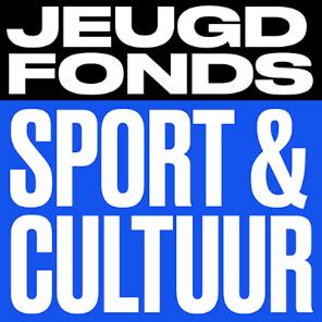 Logo Jeugdfonds Cultuur